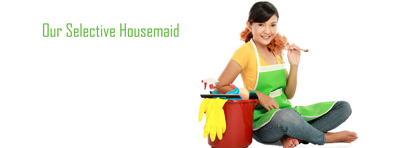 Image result for House Maid Agency